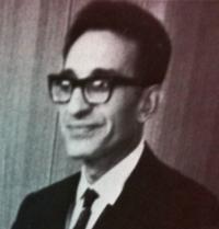 Abdelmalek Benhabylès.png