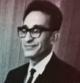 Abdelmalek Benhabyles