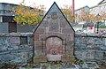 Aberdeen Spa Well.JPG
