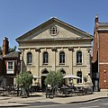 Abingdon Former Congregational Chapel.jpg