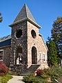 Abington School 1888 Montco PA.jpg
