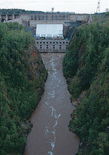 Abitibi Canyon Generating Station.jpg