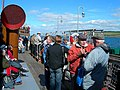 Aboard the Paddle Steamer Waverley - geograph.org.uk - 534676.jpg