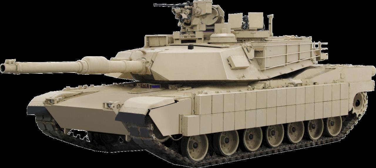 لماذا ابراج الدبابات الروسية غير جيدة التدريع ...؟؟؟ 1280px-Abrams-transparent
