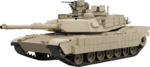 Abrams-transparent.png