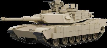 450px-Abrams-transparent.png