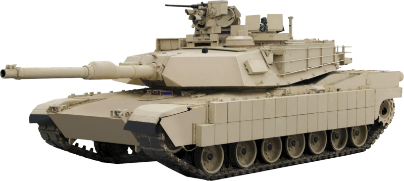 File:Abrams-transparent.png