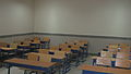 Abu Reyahan al-Biruni Middle School - Nishapur 109.JPG