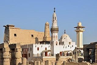 Abu el-Haggag R03.jpg