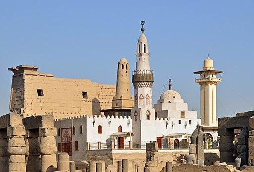 Abu el-Haggag R03