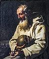 Accademia - Carl Johann Loth - San Romualdo.jpg