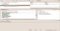 Acceleo-debugger.png