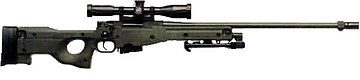 Accuracy International Arctic Warfare - Psg 90.jpg