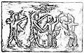 Achaemenids fighting against Scythians.jpg
