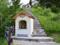 Achenkirch-Achental - Kreuzwegstation - II.jpg
