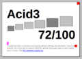 Acid3-Firefox-Stable.png