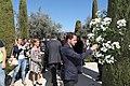 Actos en recuerdo de las victimas del 11M en el 15 aniversario de los atentados. - 33476450178 05.jpg