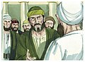 Acts of the Apostles Chapter 21-11 (Bible Illustrations by Sweet Media).jpg