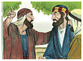 Acts of the Apostles Chapter 9-29 (Bible Illustrations by Sweet Media).jpg