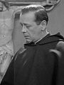 Ad Noyons (1959).jpg