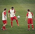 Adam, Wilson, Flanagan.jpg