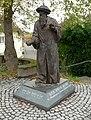 Adam Schall von Bell in Lüftelberg.jpg