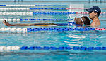 Adaptive sports camp at Eglin - Day 3 150415-F-OC707-001.jpg
