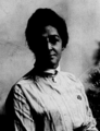 Adelaide Lowry Pollock.png
