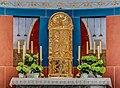 Adelsdorf Kirche Altar-20210801-RM-162549.jpg