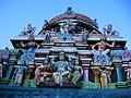 Adhi Varahar Temple, Kumbakonam.jpg