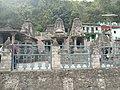 Adi Badri temple.jpg