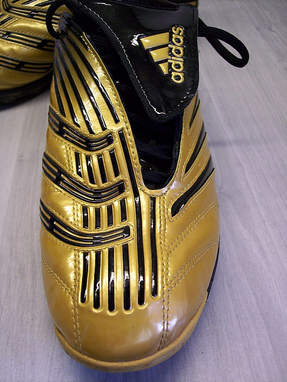 Best Adidas Shoes For Plantar Fasciitis