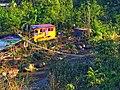 Adjuntas in Puerto Rico after Hurricane Maria.jpg