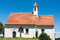 Adlkofen-Ried Haus Nr 4 - Kirche 2014.jpg