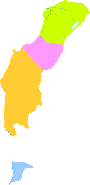 Karamay - Image: Administrative Division Karamay