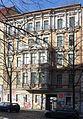 Admiralstraße 19 (Berlin-Kreuzberg).JPG