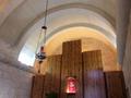 Adoration Santa Margerita.png