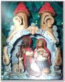 Adorno navideño-mini.png