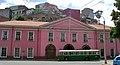 Aduana - Valparaiso.jpg