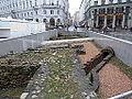 Advent in Wien - 2014.12.03 (5).JPG
