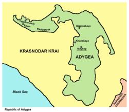 Adygea.png
