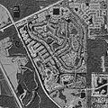 Aerial PelicanBayGolf&CC.jpg