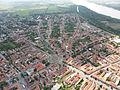 Aerial photograph of Esztergom1.jpg