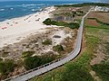 Aerial photograph of Forte de Paçô (3).jpg