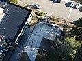 Aerial photograph of Manzaneda ski resort (4).jpg