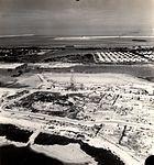 Aerial photographs of Florida MM00007044 (5967543539).jpg