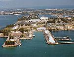 Aerial photographs of Florida MM00034018x (6803686461).jpg