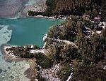 Aerial photographs of Florida MM00034270x (7136782737).jpg