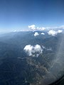 Aerial view chure.jpg