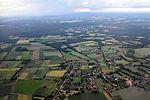 Aerial view of Heitlingen (1).jpg